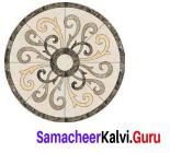 Samacheer Kalvi 8th Maths Term 1 Chapter 2 Measurements Ex 2.1 22