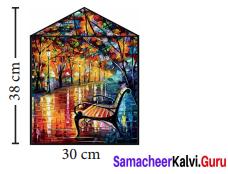 Samacheer Kalvi 8th Maths Books Solutions Term 1 Chapter 2 Measurements Ex 2.2