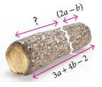 Samacheer Kalvi 8th Maths Term 1 Chapter 3 Algebra Intext Questions 70