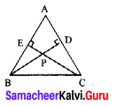 Samacheer Kalvi 8th Maths Term 1 Chapter 4 Geometry Additional Questions 51