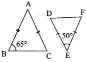Samacheer Kalvi 8th Maths Term 1 Chapter 4 Geometry Ex 4.1 1