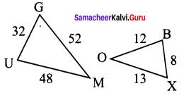 Samacheer Kalvi 8th Maths Term 1 Chapter 4 Geometry Ex 4.1 5