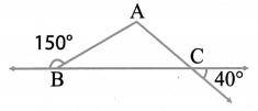 Samacheer Kalvi 8th Maths Term 1 Chapter 4 Geometry Intext Questions 16