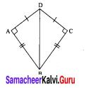 Samacheer Kalvi 8th Maths Term 1 Chapter 4 Geometry Intext Questions 3
