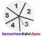 Samacheer Kalvi 8th Maths Term 1 Chapter 5 Information Processing Ex 5.3 6