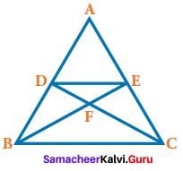 Samacheer Kalvi 8th Maths Term 1 Chapter 5 Information Processing Intext Questions 1