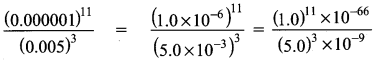 Samacheer Kalvi 9th Maths Chapter 2 Real Numbers Ex 2.8 1
