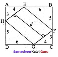 Samacheer Kalvi 9th Maths Chapter 4 Geometry Ex 4.2 51