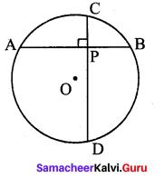 Samacheer Kalvi 9th Maths Chapter 4 Geometry Ex 4.3 15