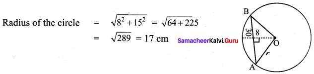 Samacheer Kalvi 9th Maths Chapter 4 Geometry Ex 4.3 50