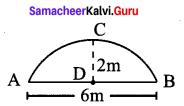 Samacheer Kalvi 9th Maths Chapter 4 Geometry Ex 4.4 11