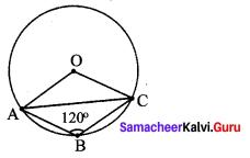 Samacheer Kalvi 9th Maths Chapter 4 Geometry Ex 4.4 13