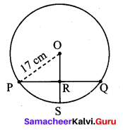 Samacheer Kalvi 9th Maths Chapter 4 Geometry Ex 4.7 63
