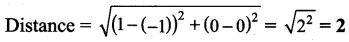 Samacheer Kalvi 9th Maths Chapter 5 Coordinate Geometry Additional Questions 50