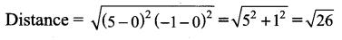 Samacheer Kalvi 9th Maths Chapter 5 Coordinate Geometry Ex 5.6 1