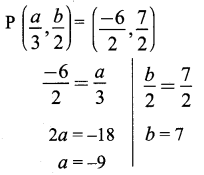 Samacheer Kalvi 9th Maths Chapter 5 Coordinate Geometry Ex 5.6 53