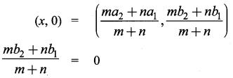 Samacheer Kalvi 9th Maths Chapter 5 Coordinate Geometry Ex 5.6 57