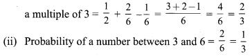 Samacheer Kalvi 9th Maths Chapter 9 Probability Additional Questions 1