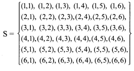 Samacheer Kalvi 9th Maths Chapter 9 Probability Additional Questions 5