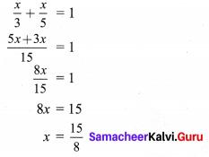 Samacheer Kalvi 9th Maths Chapter 9 Set Language Ex 9.2 4