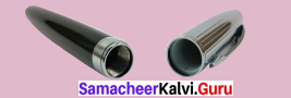 9th Science Guide Samacheer Kalvi Chapter 1 Measurement