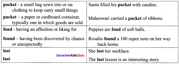 Samacheer Kalvi 10th English Solutions Prose Chapter 7 The Dying Detective 5