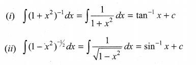 Samacheer Kalvi 11th Maths Solutions Chapter 11 Integral Calculus Ex 11.1 4