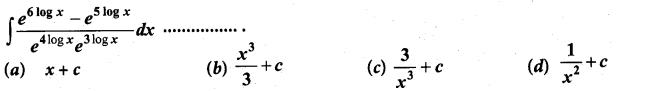 Samacheer Kalvi 11th Maths Solutions Chapter 11 Integral Calculus Ex 11.13 14