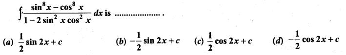 Samacheer Kalvi 11th Maths Solutions Chapter 11 Integral Calculus Ex 11.13 22