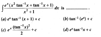 Samacheer Kalvi 11th Maths Solutions Chapter 11 Integral Calculus Ex 11.13 24