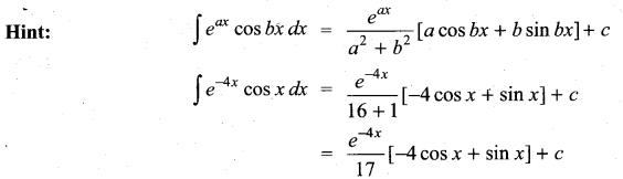 Samacheer Kalvi 11th Maths Solutions Chapter 11 Integral Calculus Ex 11.13 31