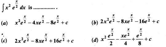Samacheer Kalvi 11th Maths Solutions Chapter 11 Integral Calculus Ex 11.13 36