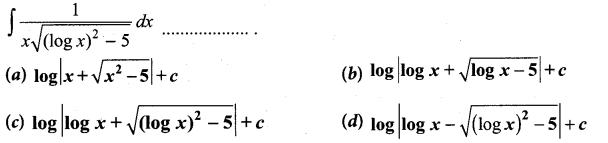 Samacheer Kalvi 11th Maths Solutions Chapter 11 Integral Calculus Ex 11.13 41
