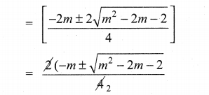 Samacheer Kalvi 11th Maths Solutions Chapter 12 Introduction to Probability Theory Ex 12.5 36