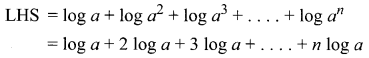 Samacheer Kalvi 11th Maths Solutions Chapter 2 Basic Algebra Ex 2.12 16