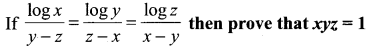Samacheer Kalvi 11th Maths Solutions Chapter 2 Basic Algebra Ex 2.12 18