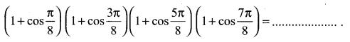 Samacheer Kalvi 11th Maths Solutions Chapter 3 Trigonometry Ex 3.12 25
