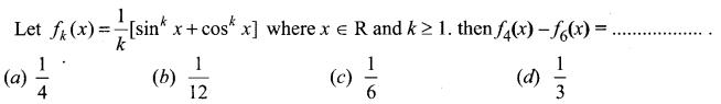 Samacheer Kalvi 11th Maths Solutions Chapter 3 Trigonometry Ex 3.12 31