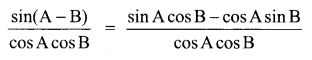 Samacheer Kalvi 11th Maths Solutions Chapter 3 Trigonometry Ex 3.12 61