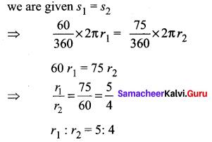 Samacheer Kalvi 11th Maths Solutions Chapter 3 Trigonometry Ex 3.2 24