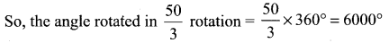 Samacheer Kalvi 11th Maths Solutions Chapter 3 Trigonometry Ex 3.2 29