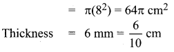 Samacheer Kalvi 11th Maths Solutions Chapter 3 Trigonometry Ex 3.2 31