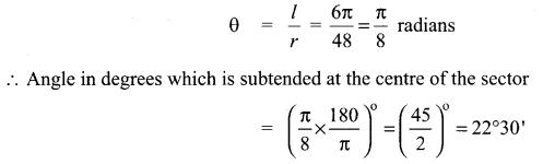 Samacheer Kalvi 11th Maths Solutions Chapter 3 Trigonometry Ex 3.2 64