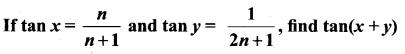 Samacheer Kalvi 11th Maths Solutions Chapter 3 Trigonometry Ex 3.4 76