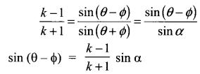 Samacheer Kalvi 11th Maths Solutions Chapter 3 Trigonometry Ex 3.4 85