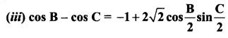 Samacheer Kalvi 11th Maths Solutions Chapter 3 Trigonometry Ex 3.7 14