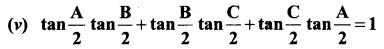 Samacheer Kalvi 11th Maths Solutions Chapter 3 Trigonometry Ex 3.7 2