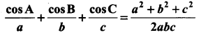 Samacheer Kalvi 11th Maths Solutions Chapter 3 Trigonometry Ex 3.9 53