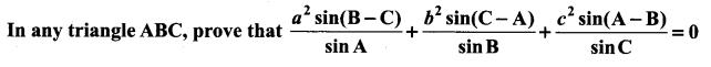 Samacheer Kalvi 11th Maths Solutions Chapter 3 Trigonometry Ex 3.9 60
