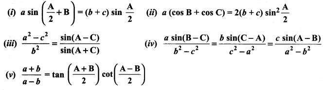 Samacheer Kalvi 11th Maths Solutions Chapter 3 Trigonometry Ex 3.9 88